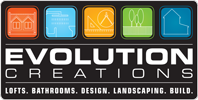 Evolution Creations